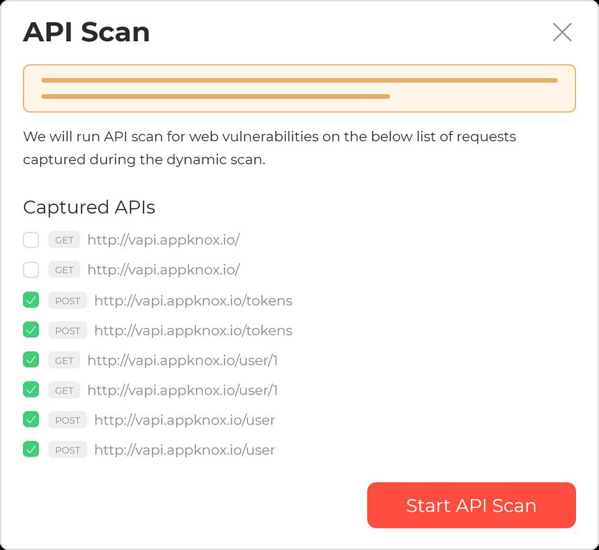 api-scan@3x