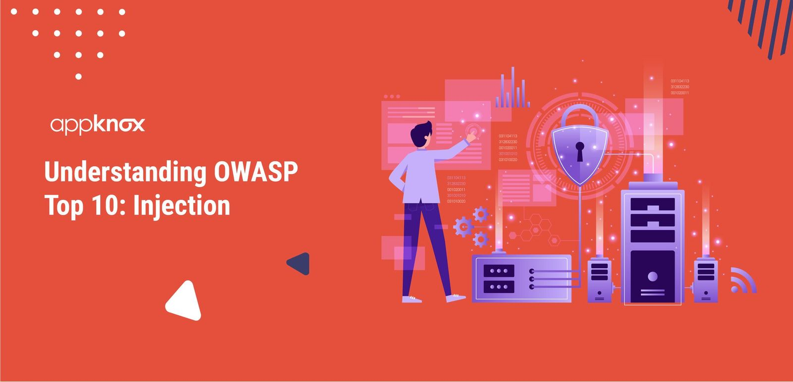 Understanding OWASP Top 10 Mobile: Client Side Injection