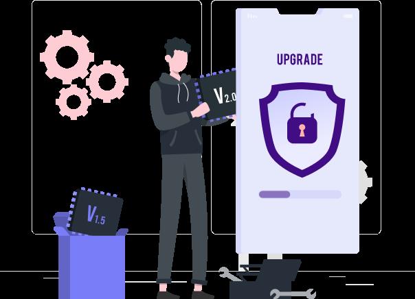 cloud-security-appknox