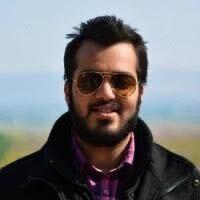 Rohan Mendiratta