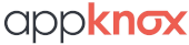 logo_appknox_scaled