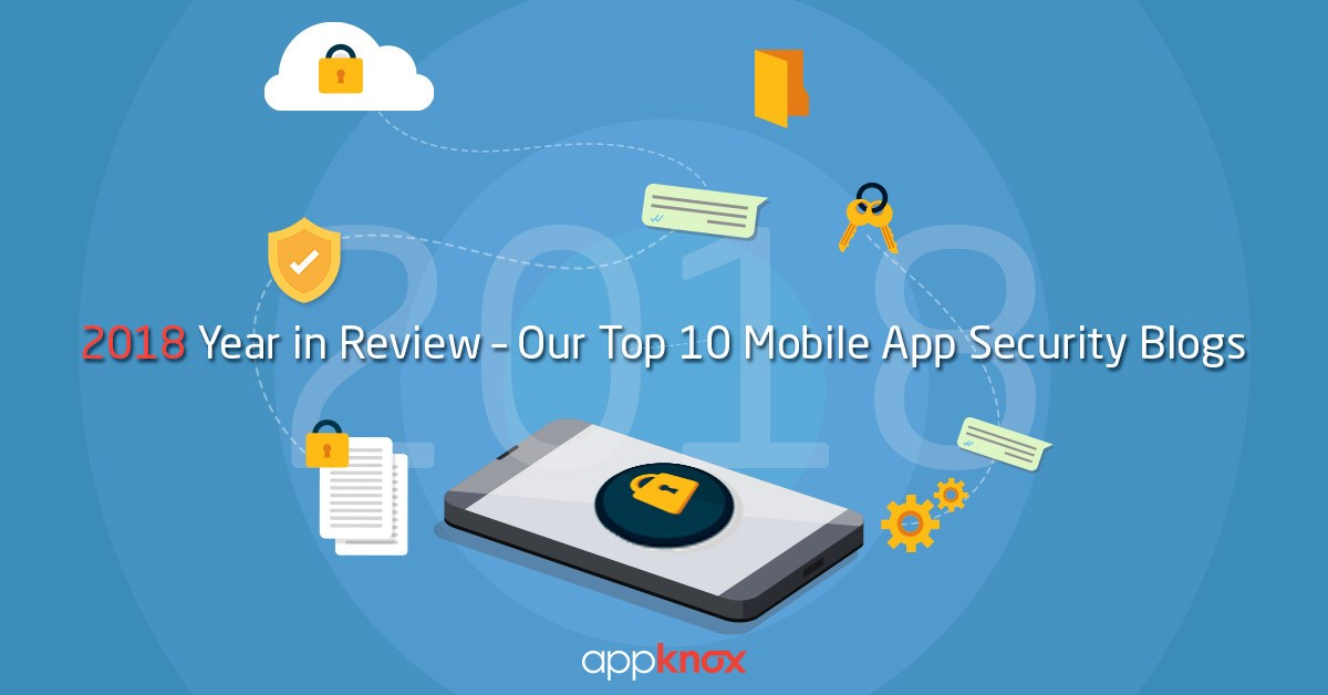 i0.wp.comblog.appknox.comwp-contentuploads2018122018-Year-in-Review-–-Our-Top-10-Mobile-Security-Blog-Post-8