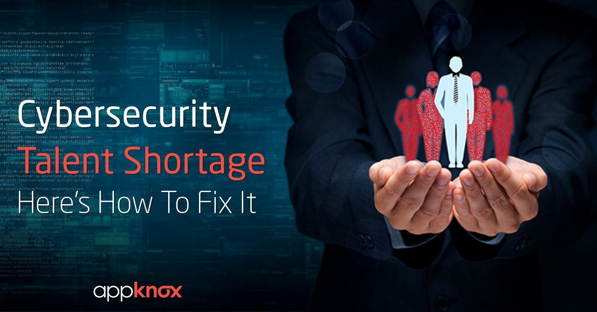 i1.wp.comblog.appknox.comwp-contentuploads201902Cybersecurity-Talent-Shortage-Heres-How-To-Fix-It-8